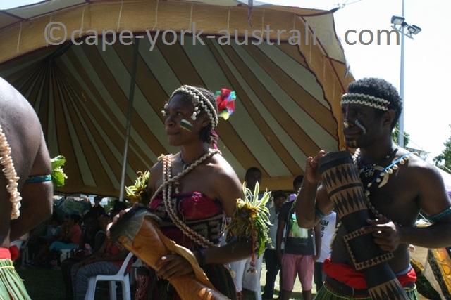 cairns multicultural festival