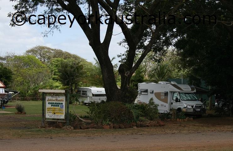 camp lakeland