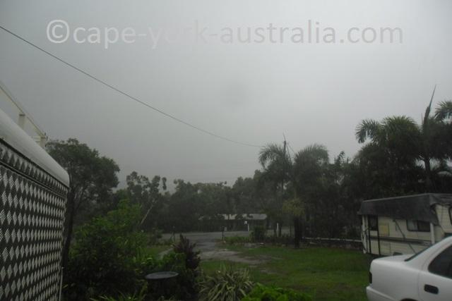 cyclone nathan preparation