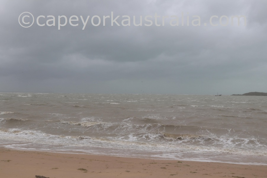 cyclone owen