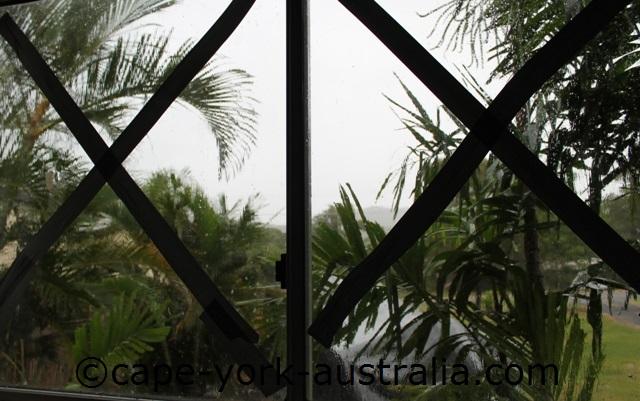 cyclone preparation