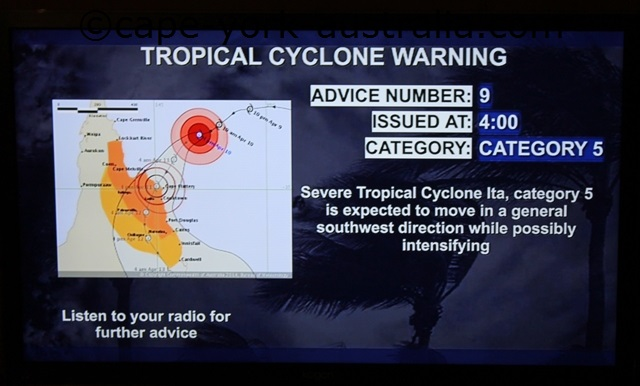 cyclone watch