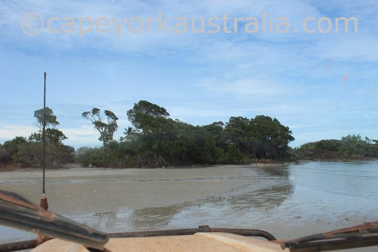 evans bay beach drive north