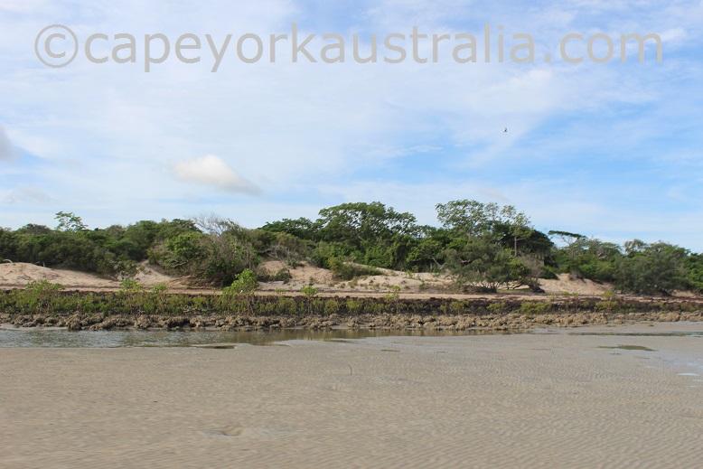 five beaches kilbie
