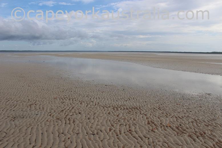 five beaches kilbie views