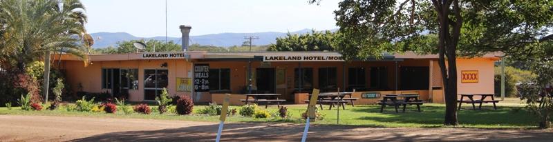 lakeland hotels