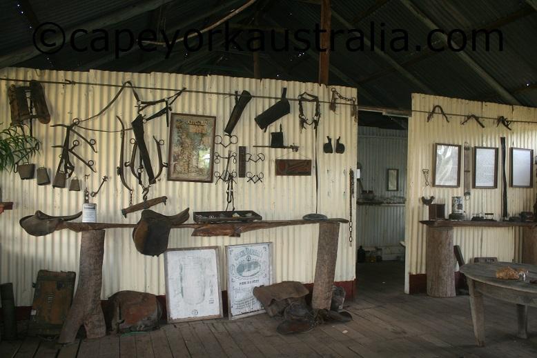 lappa junction museum