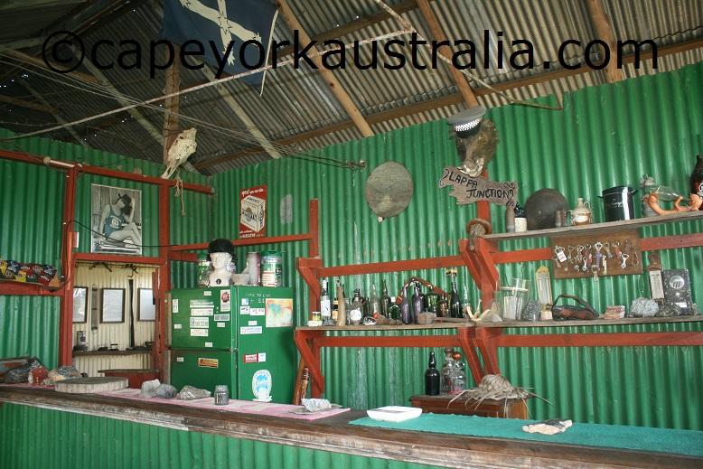 lappa junction pub
