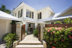 mantra links resort port douglas