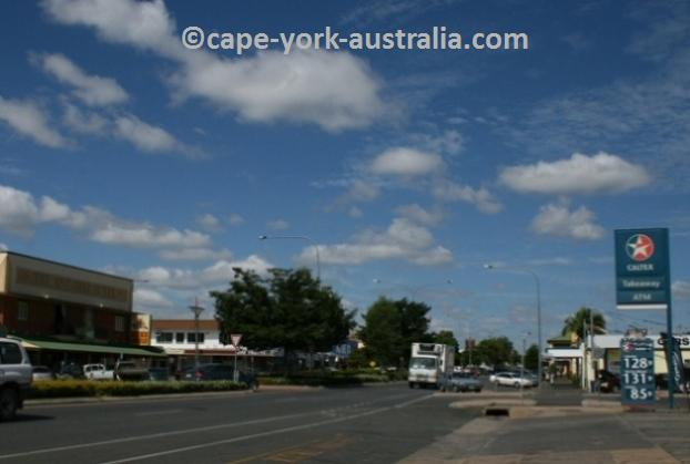 Mareeba Australia  city photos : mareeba qld australia