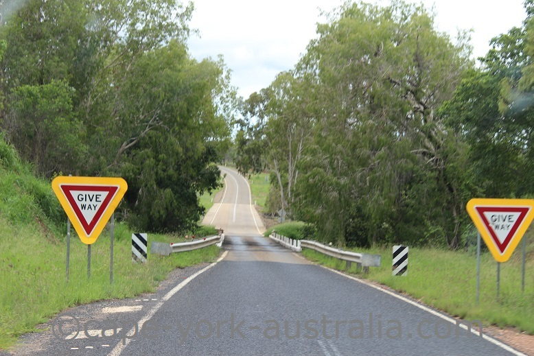 mulligan highway february 2016