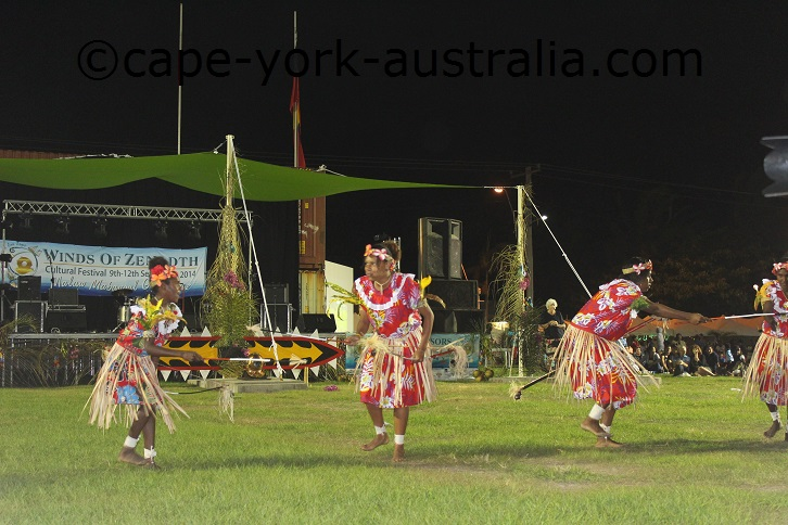 neguam dance group