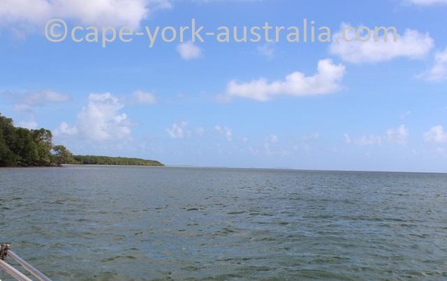 newcastle bay