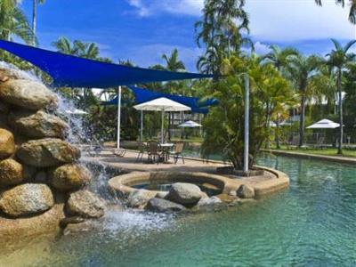 nimrod resort apartments port douglas