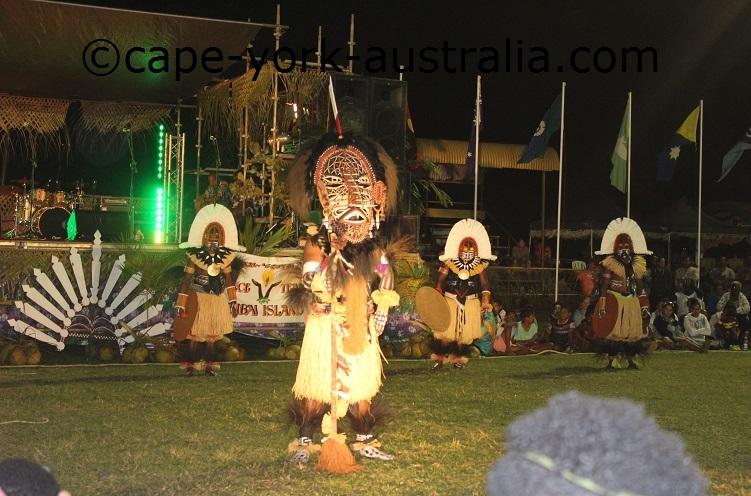 npa cultural festival