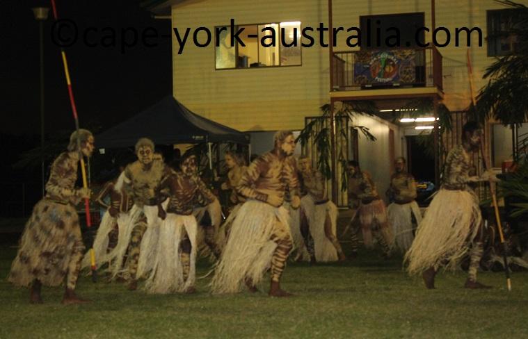 npa cultural festival 2016
