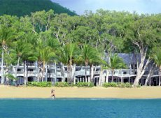 peppers beach resort palm cove