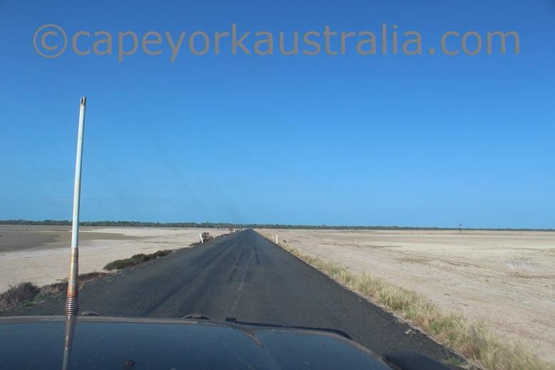 pormpuraaw plain