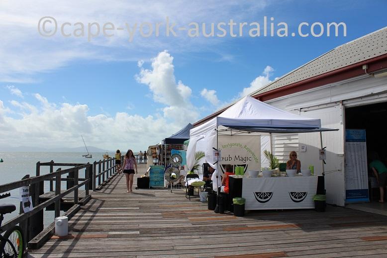 port douglas radiant life festival