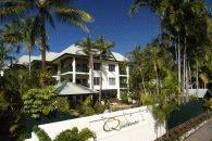 queenslander apartments port douglas