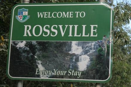 rossville