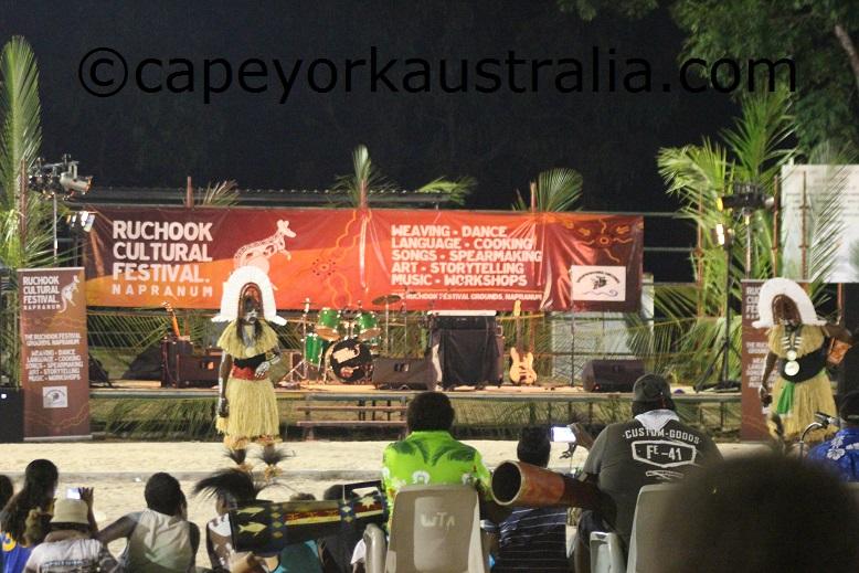 ruchook festival napranum