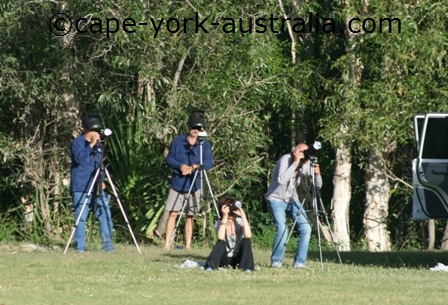 solar eclipse 2013 australia