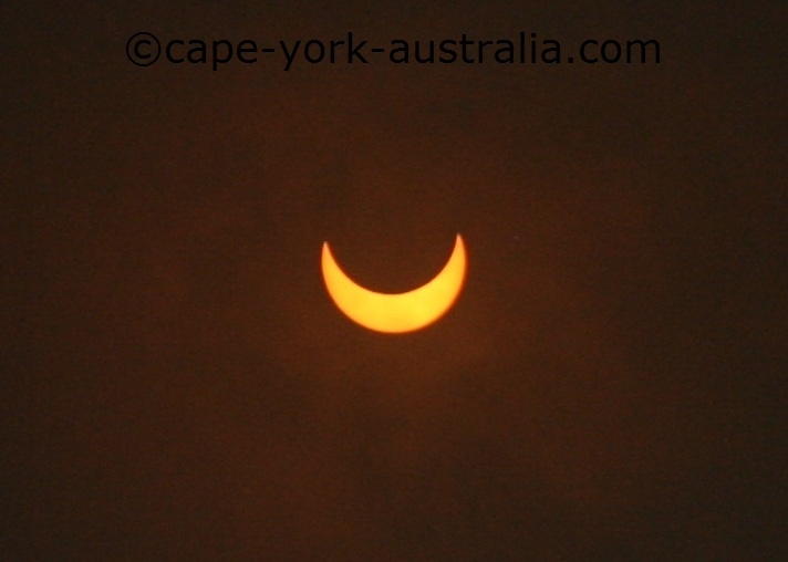 solar eclipse 2013 start
