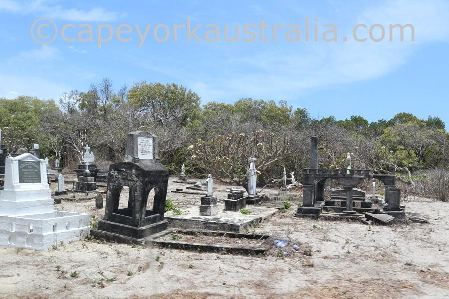 st pauls cemetery