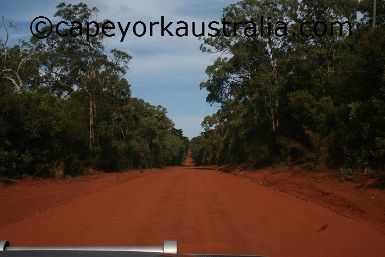 starcke wakooka road