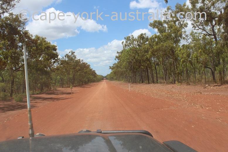 telegraph road december 2017