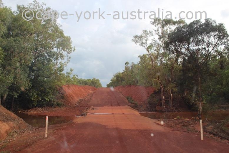 telegraph road february 2016