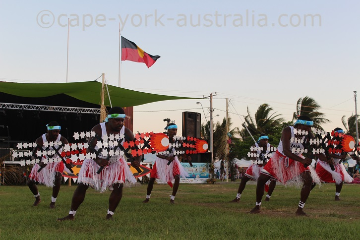 thaiwa dance group