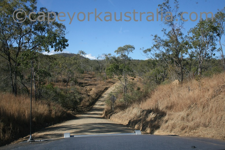 thornborough road