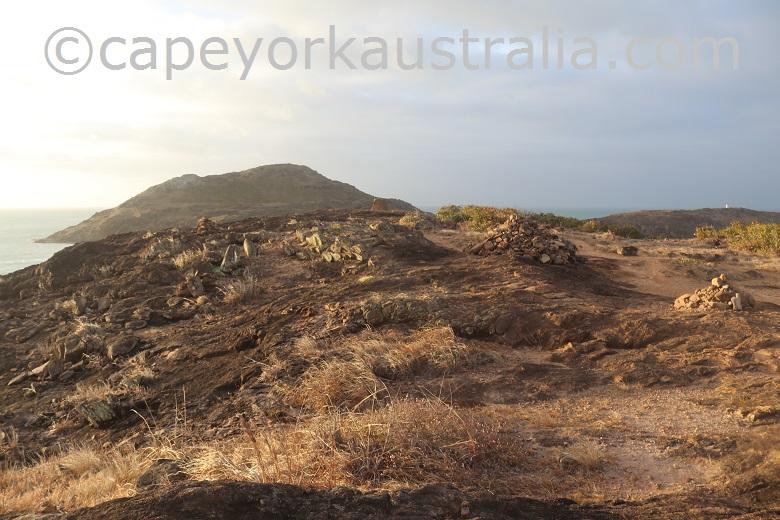 tip of australia top walk cairns