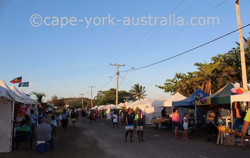 Torres Strait Islanders Food Torres Strait Islander Food