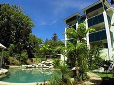 verandahs botique apartments port douglas