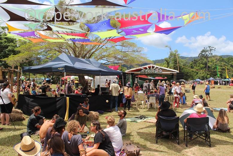 wallaby creek festival 2015