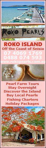 roko island pearl farm