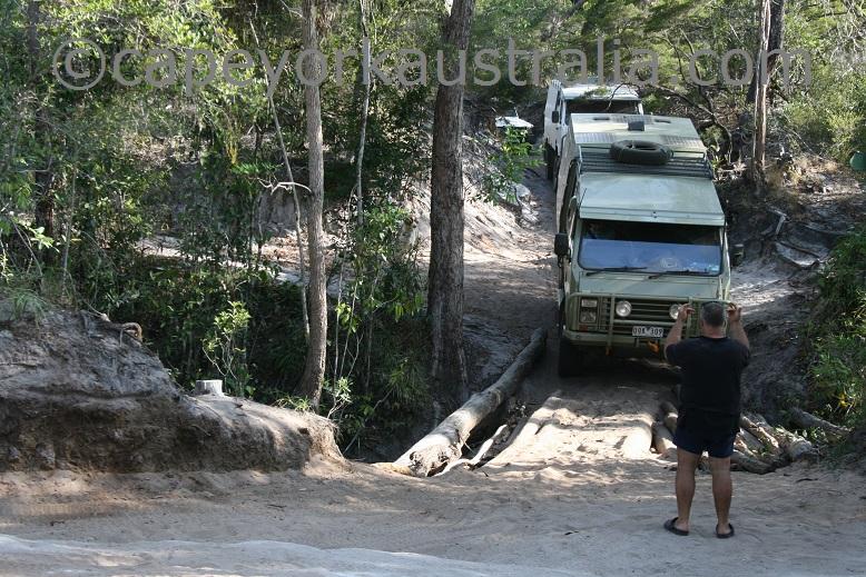 cypress creek crossing