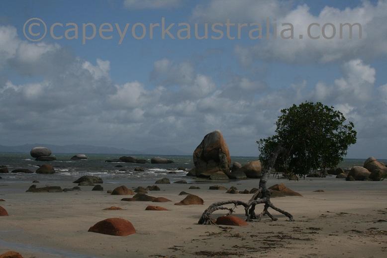 quintell beach