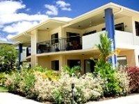 seafront apartments trinity beach